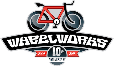 Wheelworks10thAnniversarylogo_noBackground-Final-small
